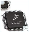 NXP<sup>&#174;</sup> MC33907 Product Image