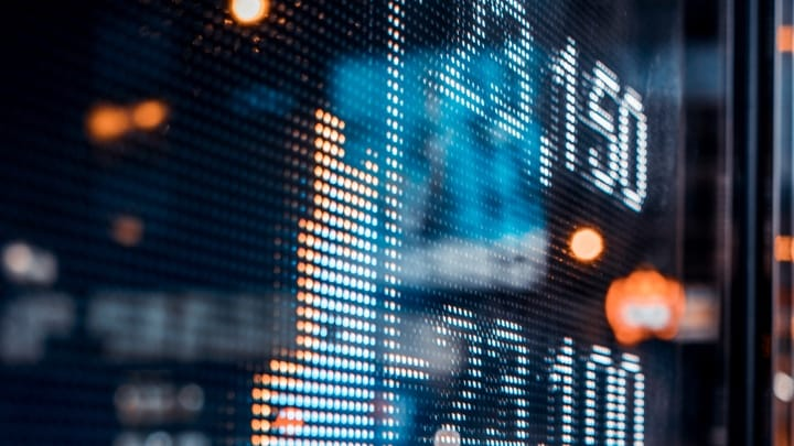 NXP Semiconductors Reports Second Quarter 2021 Results